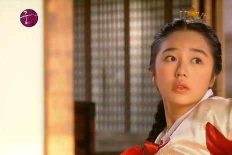 韩网友点名他们演主角,但取代朱智勋跟尹恩惠很难