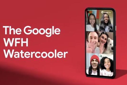 谷歌平价新机Pixel 4a、4a 5G版与Pixel 5发布 2,847元起