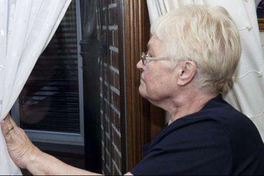 新房通风半年就能住?专家:不满足这2个条件,开窗再久也不行