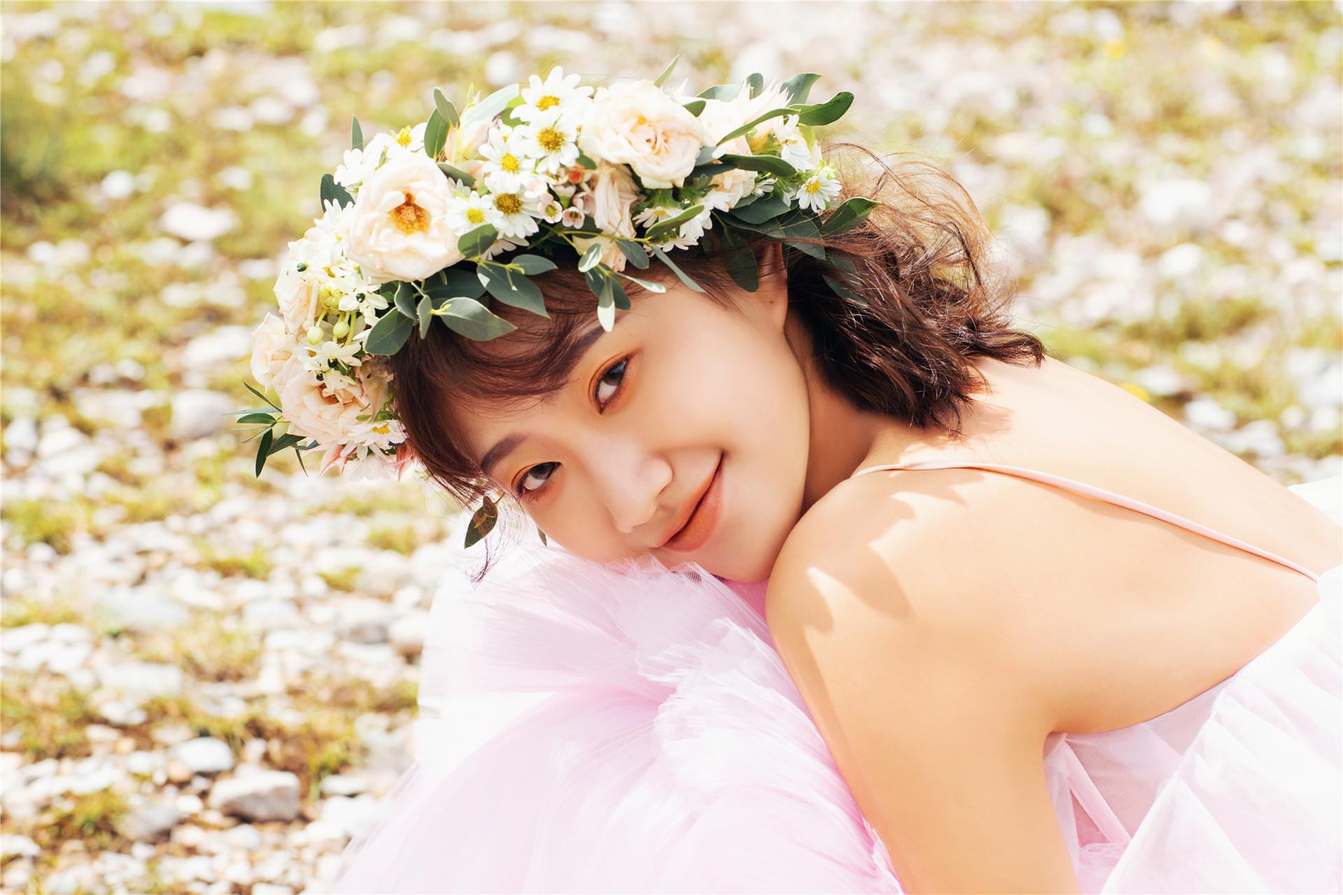 备受关注!丽江婚纱店排名前十有哪几家,丽江婚纱摄影前十名排列
