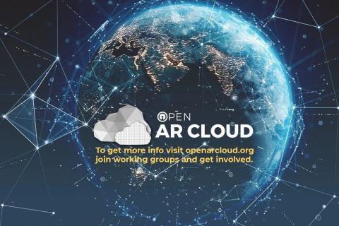 苹果发布的AR Cloud,现实世界的数字副本,对未来有何影响?
