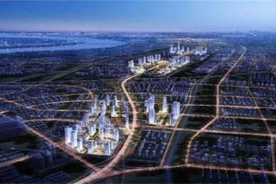 浙江未来将再新添一座名校,工程已开始建设,预计会在两年后招生