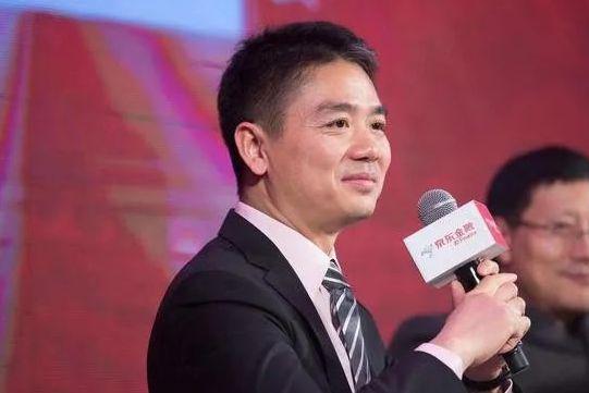 京东白条借出411亿,用户不还钱怎么办?刘强东:我有的是办法