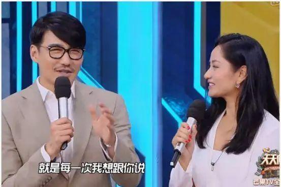 中国第一男模胡兵:初恋出家为尼,暗恋瞿颖28年,今50岁依旧单身
