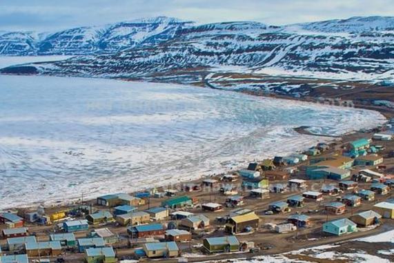 世界上最大的岛中湖,面积比一些小国还大,珍稀生物众多