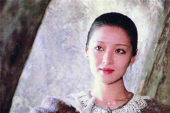 李敖去世,与胡因梦38年情仇终结,却成了最后一任妻子的至宝!
