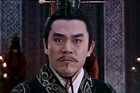 """北魏时期真有""""立子杀母""""的制度吗?为何会有如此惨无人道的制度"""