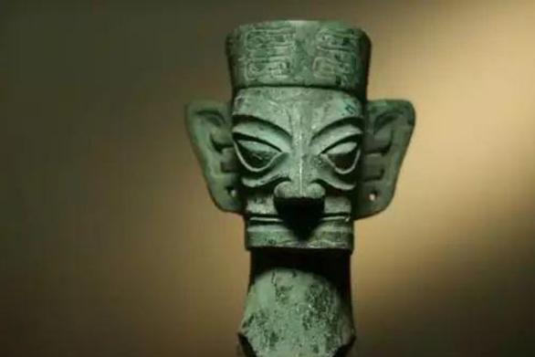 甘肃挖出一史前遗址,出土一特殊青铜器:中华文明史果然有5000年
