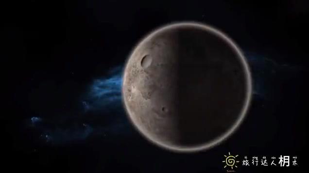宇宙到底是什么声音,太阳系各行星的声音(详细完整版)