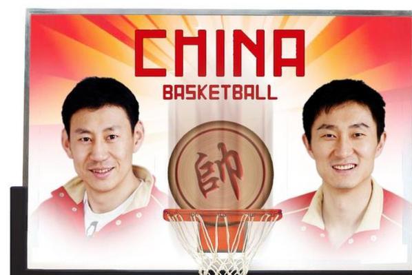 中国男篮冲击奥运大名单,杜锋或召这5人入队,李楠2名爱将无缘