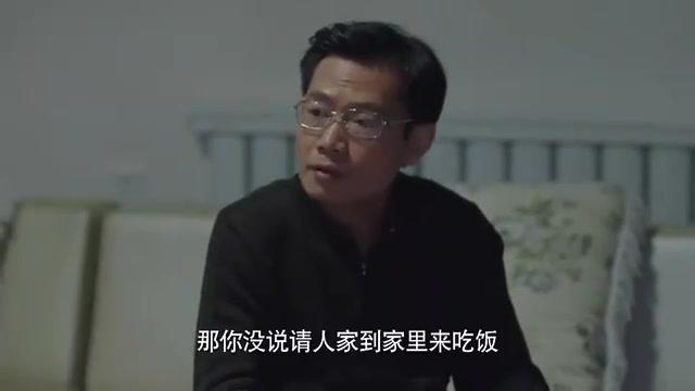 太行赤子:忙得连检查都不做了,李保国简直是工作狂,拼命三郎