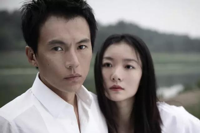 齐溪宋宁峰离婚:相爱时有多热烈,分开时就有多体面