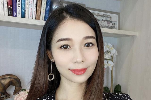 35岁TVB小花杨秀惠弃做女主赔钱离巢,自称美容生意额过亿赔得起