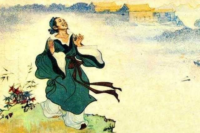 《儒林外史》胡屠户的女儿,怎么会嫁给范进?