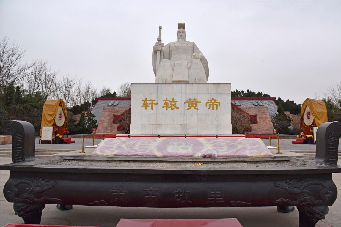三月三是个特殊的日子,不忘老传统,牢记华夏始祖,祝愿国富民强