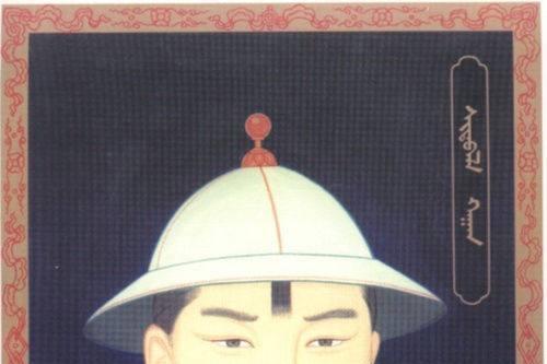 被汉化的元英宗壮志改革,可惜未成功就被手下杀死