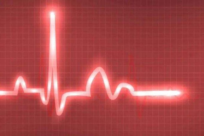 分拆乐普诊断科创上市,乐普医疗28.9亿巨额商誉真的算事儿吗?