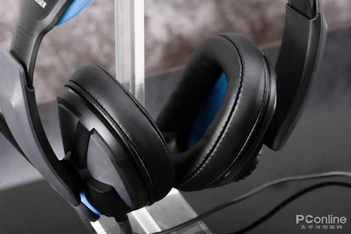出自森海塞尔的五款耳机,总有一款让你心动