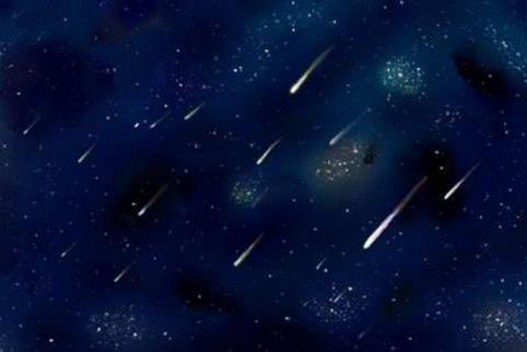 出了地球就看不到星星, 难道宇宙真的不存在? 科学家或已掌握内