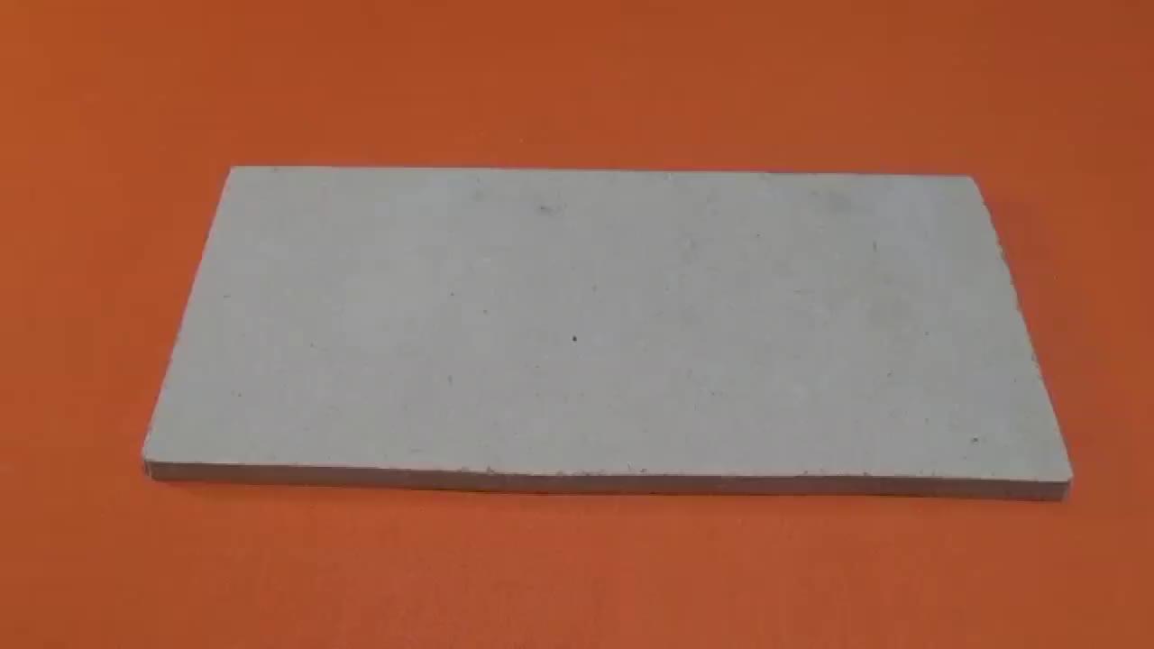 趣味小实验:将磁铁上方的小磁铁转动下,你们猜会发生什么?