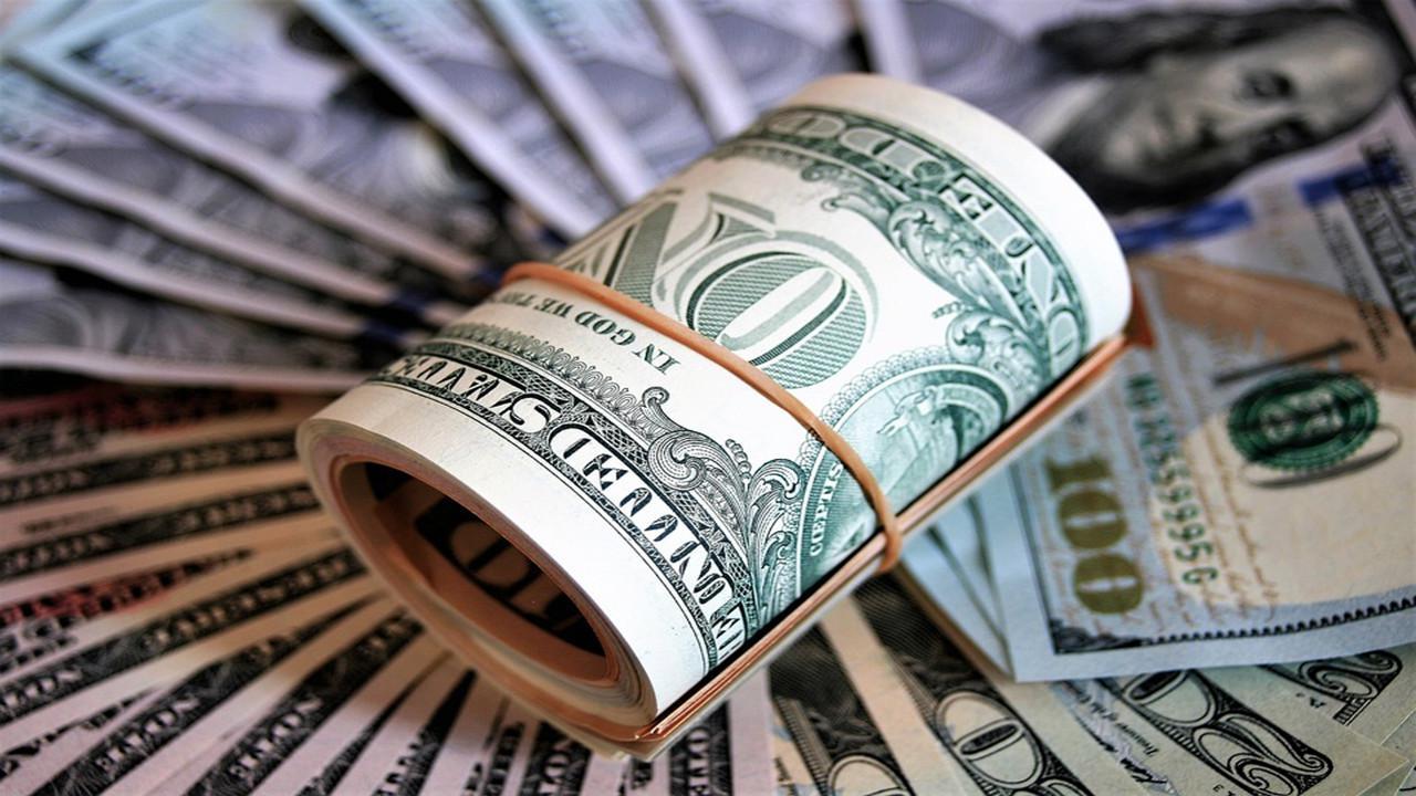 伊朗用人民币代替美元,美金霸主地位受威胁,去美元化大势所趋