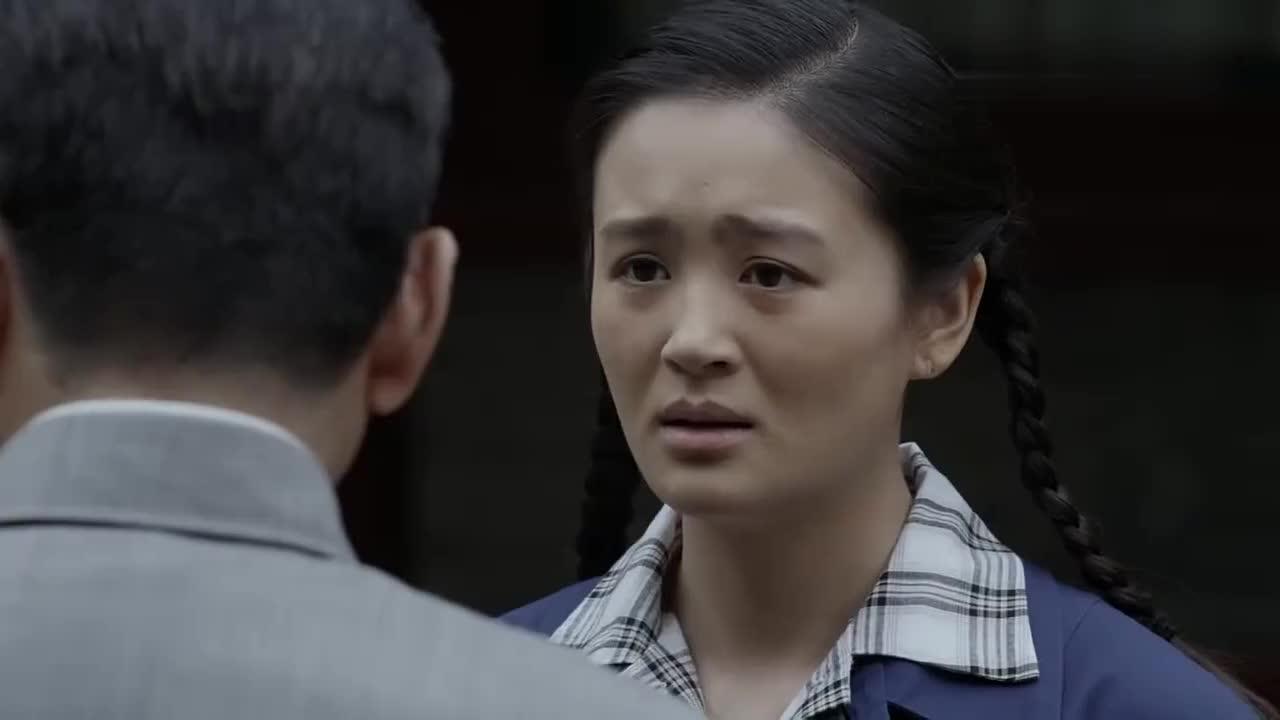 海棠依旧:周总理弟弟胃溃疡,但坚持不做手术,侄女说他在赌气