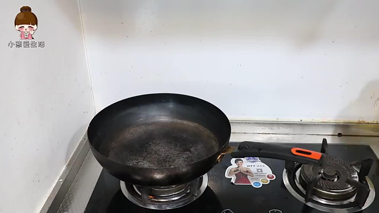 为什么饭店的西红柿鸡蛋汤那么好喝?牢记这点,汤鲜味美好喝到爆