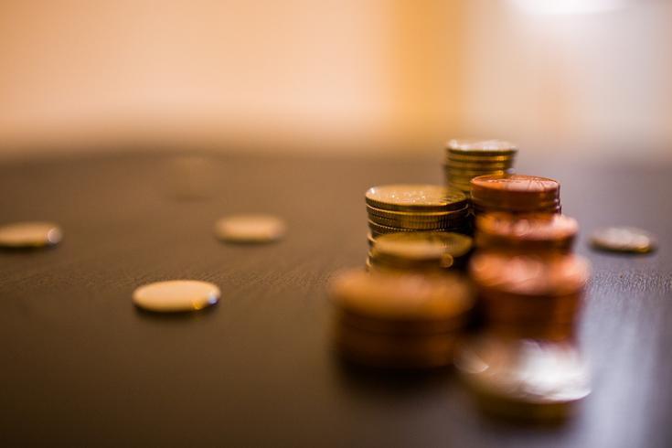 华理创投基金被证监会出具警示函 因侵占基金财产等6项违规