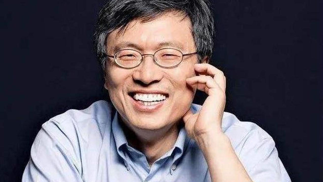 美国后悔也晚了,又一位华人科学家回中国,顺便带走8000亿资金
