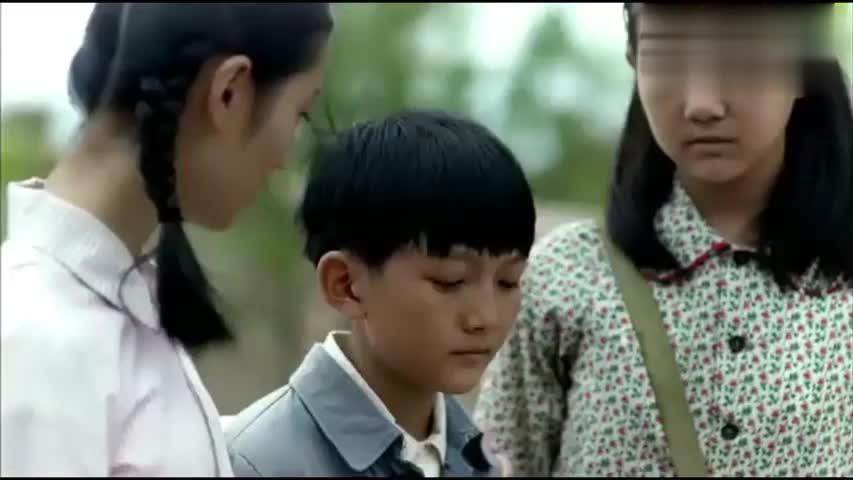 父母爱情:菲亚总算做了一件好事,鼓动四样回家装哭