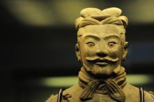 西方学者:古希腊人指导制作了兵马俑!中国网友回复一针见血