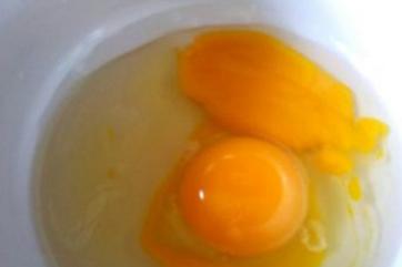 碰到这几种鸡蛋,就告诉家人千万不要吃啦!