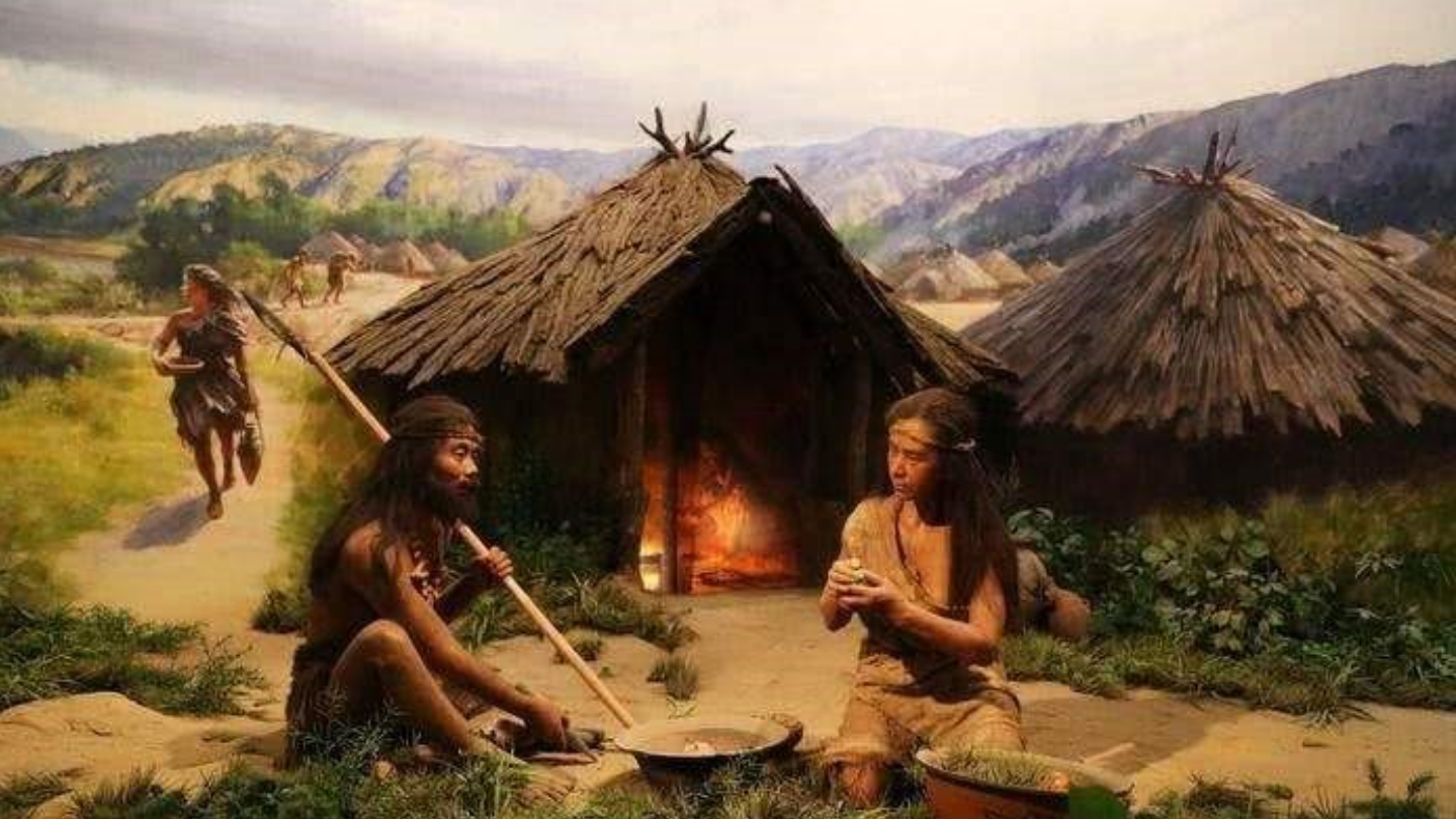人类最危难的时候只有2000位幸存者,7万年前到底发生了什么
