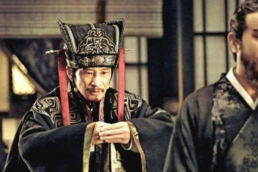 古代的中郎将延续时间长达1500余年,它是什么官职?权力大不大?