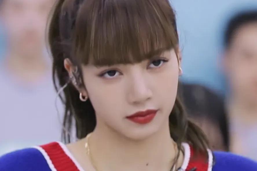 """青你2:Lisa对准A班不心软,看到""""挨训""""学员,我眼花了吗"""