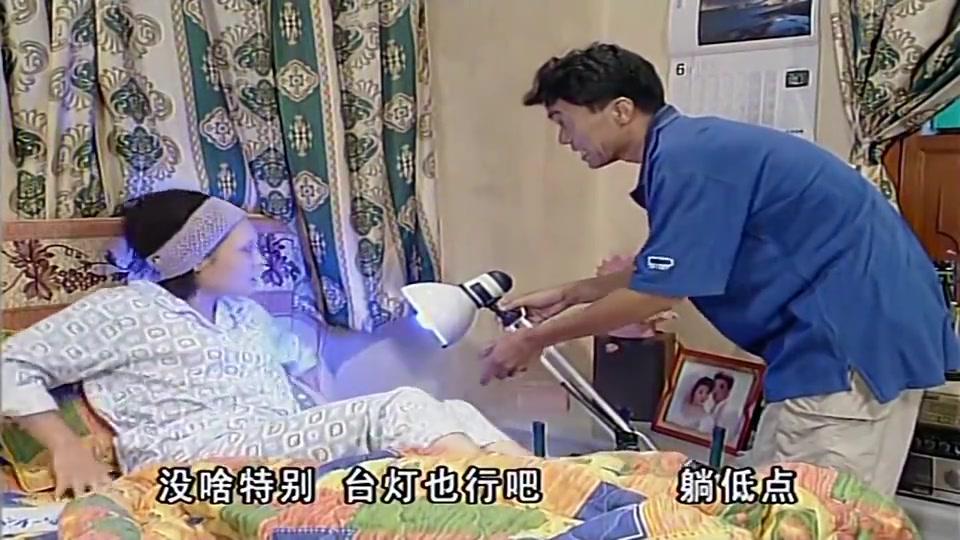 """《外来媳妇本地郎》阿婵脸晒成""""钟无艳"""",这还能拿奖?"""