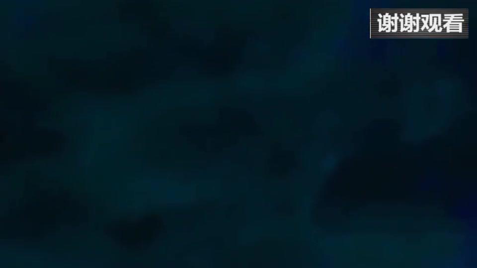 海贼:弗蘭奇自称有照明功能,本来以为是眼睛,原来是这里