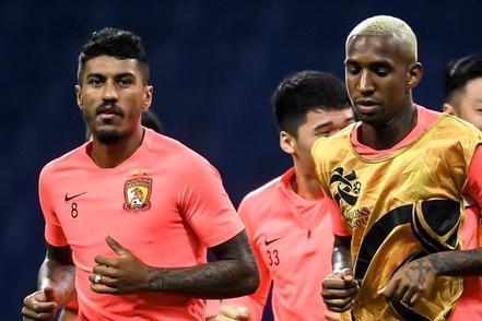 中国足球最新消息!曝中超联赛即将迎来巨变,国内球员受影响最大