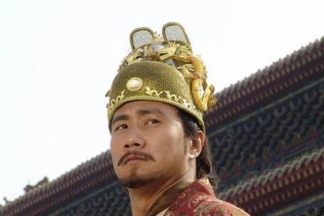 如果当初小明王昭告天下,主动让位给朱元璋,是否能保住性命?
