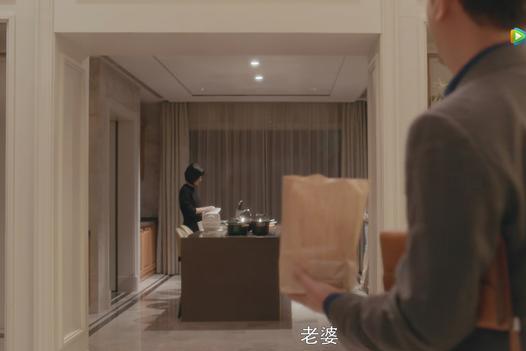 安家:阚太霸气离婚,知否打官司维权,阚文涛失去的不止这些