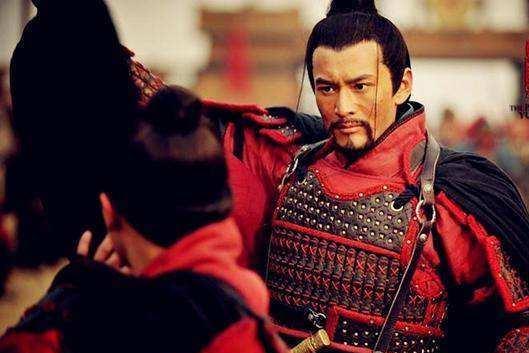 刘邦和吕后杀害了韩信,为何没有向赵构害死岳飞那样遭到骂名呢?