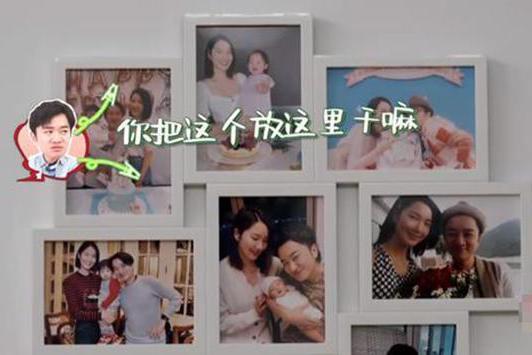 王祖蓝人设崩塌背后:侵权,要饭,假装恩爱,是娱乐圈最大的悲哀