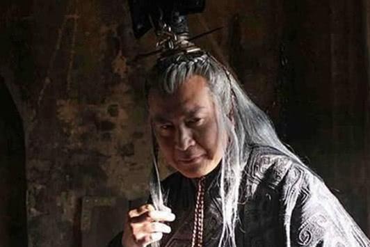 赵高杀了二世,已经掌控了秦朝,为何还会被子婴杀掉?
