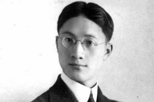 一个中国女作家,荣获诺贝尔奖的《大地》,为何遭到鲁迅猛烈批评