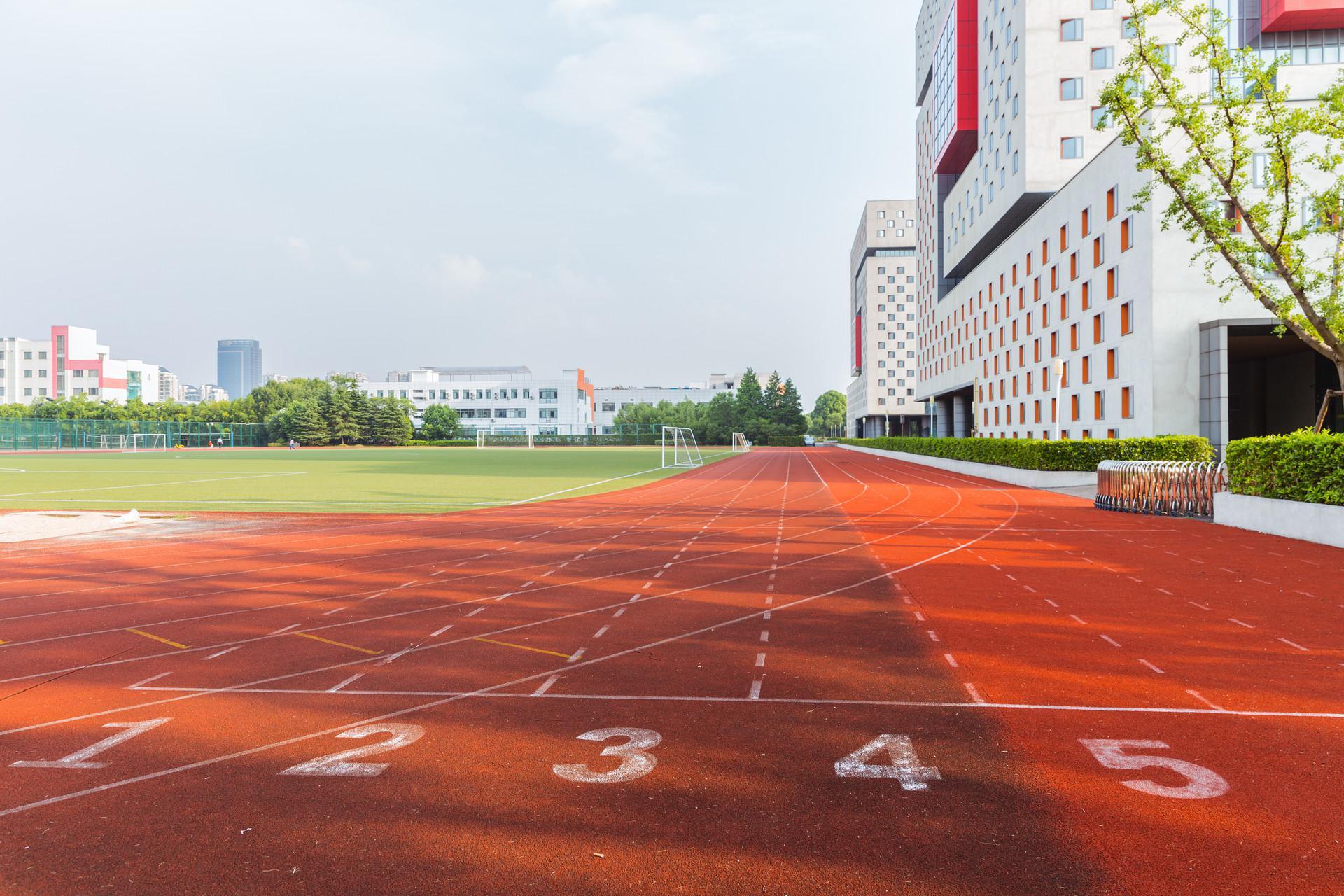 【大学对比】华农和南农到底哪个好?院校综合实力对比分析!