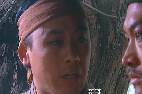 石秀出身卑微,嫉妒杨雄有老婆,所以把他弄得家破人亡?
