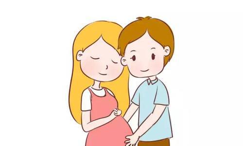 备孕小技巧,你get到了吗?|合肥喜得儿不孕不育医院