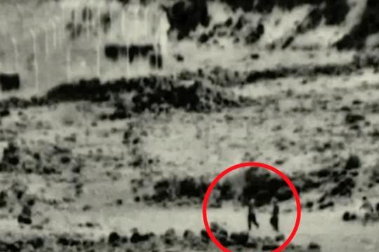 伊朗特工越境袭击遭全歼,以色列战机血腥报复,扔下大批高爆炸弹