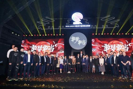 3年一亿元!广东本赛季最重磅的一笔签约,朱芳雨又立功了