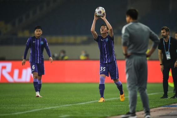 中超传出消息:天津泰达又有不职业的做法,中国足协不管管?
